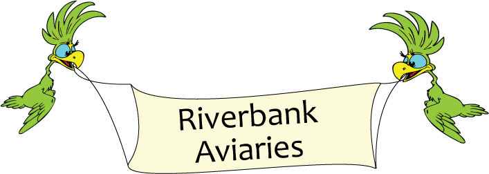 Riverbank Aviaries